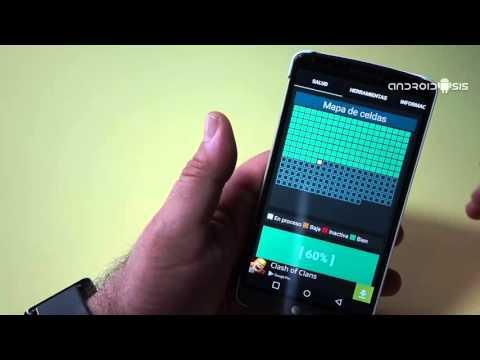 Cómo reparar y calibrar la batería de tu Android. válido para usuarios Root y No Root