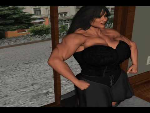 Alta Woman Super Site http://channelfit.fooyoh.com/fitness_video/watch/8mSnJrHMaCg