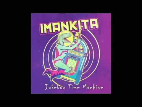 "IMANKITA - ""Tokyo Lights"" w/lyrics and DOWNLOAD"