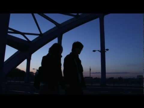 言葉、境界、すれ違い ——『親密さ』(2012年)