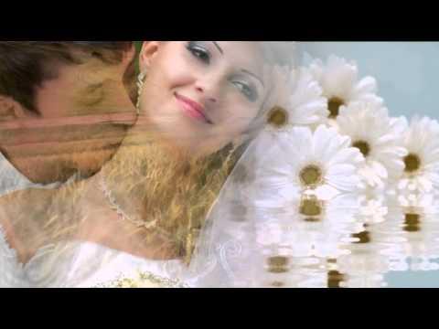 Чи то мамо вітер. Ukrainian song.