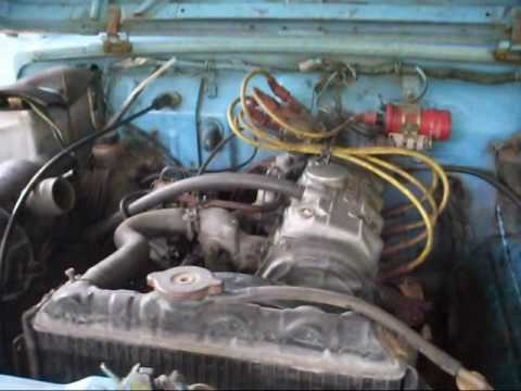 Suzuki Sj410 For Sale Suzuki Sj410 Engine Sound