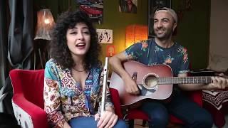 Download Lagu Melek Mosso - Vursalar Ölemem (cover) Gratis STAFABAND