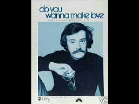 Peter Mccann - Do You Wanna Make Love