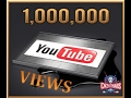 1 Million Views! Looking Back! Thank You To All!