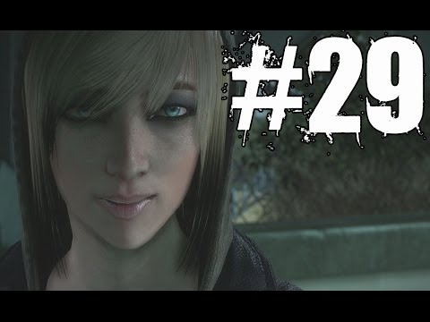 Dead Rising 3 Walkthrough Part 29 Xbox One Gameplay Lets Play Review