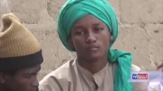 VOA Original: Boko Haram Hijacking Islam - VOA Ashna
