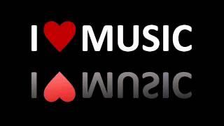 Wellhello & Daft Punk & Avicii - Rakpart & Derezzed (Hamvai P.G. Cutleg)
