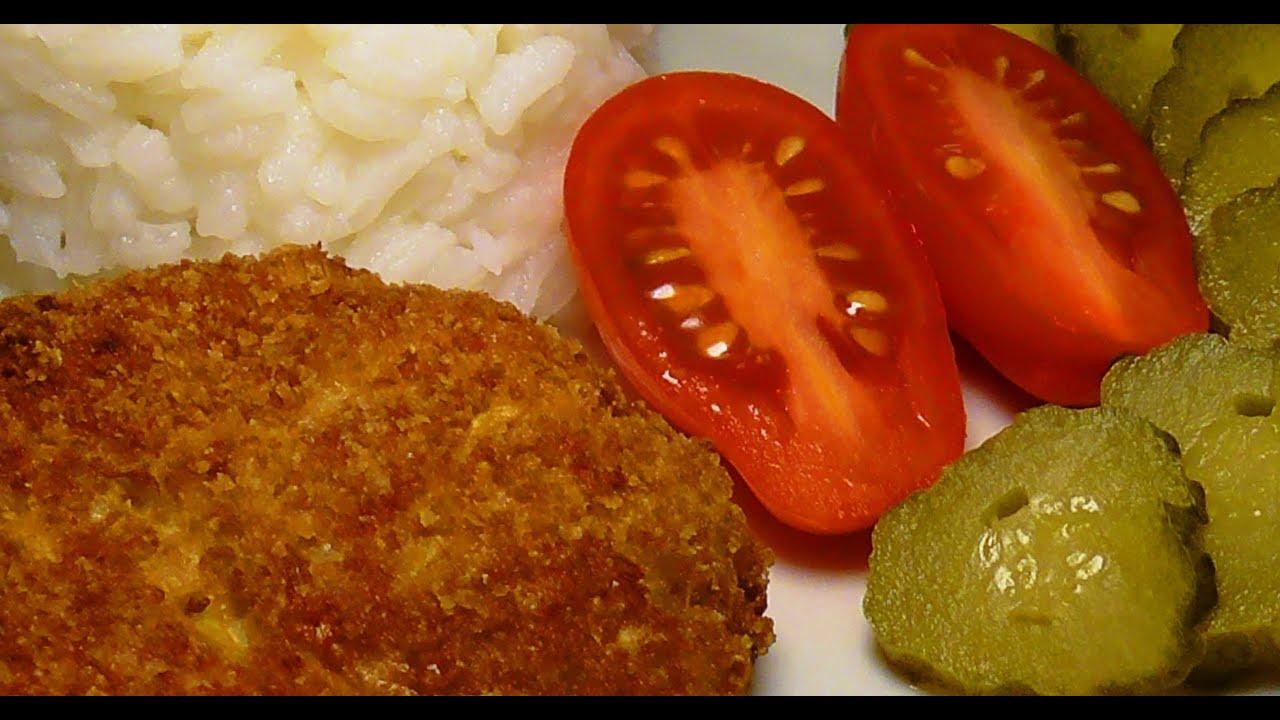 Рыбные котлеты из минтая рецепт с пошагово на сковороде пышные