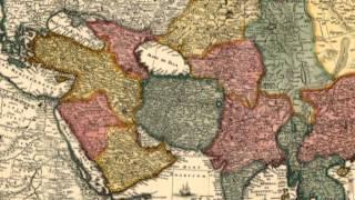 Великие империи Мира. Российская империя
