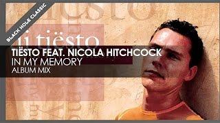 Vídeo 5 de Nicola Hitchcock