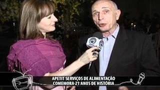 José do Carmo - Pado