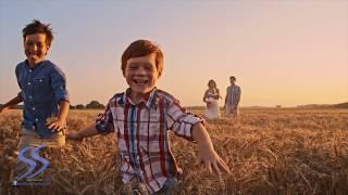 Happy Family 4K (Ultra HD)