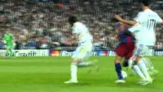 Los jugadores del Barcelona se tiran y lloran como bebés