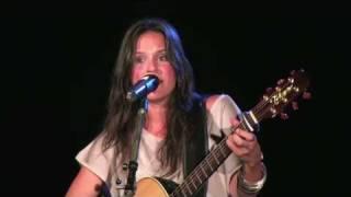 Caroline Chevin - Whatever it takes