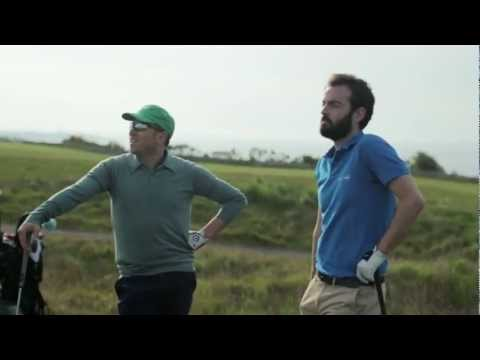 Fairmont St Andrews Golf Holidays with Your Golf Travel