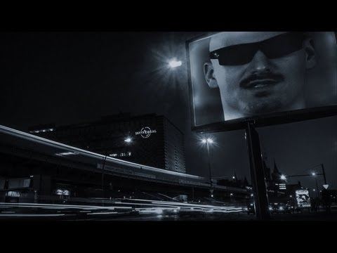 Herzog feat. PTK - Politisch korrekt (Offizielles Video) Music Videos