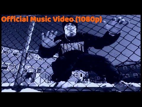Milkbone - Keep It Real (Nick Wiz Remix) (HD) | Official Video