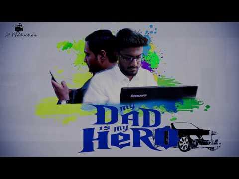 download lagu MY DADDY IS MY HERO- Short Film gratis