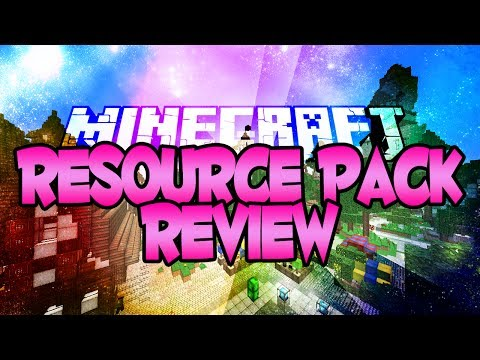 Minecraft 1.7.9 Resource Pack Review - OVO'S RUSTIC [ Texture Pack HD 2014 Pocket Edition ]