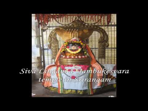Sri Rudrashtakam - Slow Version By Ramesh Bhai Oza {hd } video
