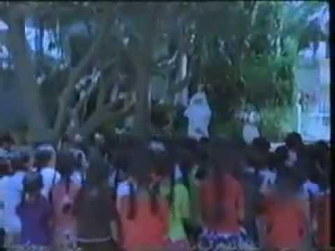 Kadavul Ullamae Karunai Illamae Video Song - Anbulla Rajinikanth - Ilayaraja Rajini Tamil Hits video