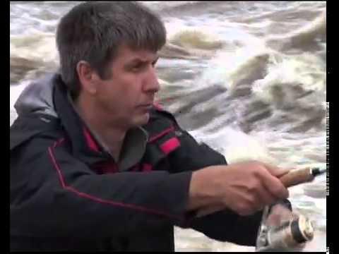 рыбалка с нами текст