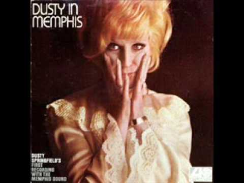 Dusty Springfield - You
