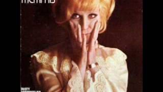 Dusty Springfield - You've Got A Friend