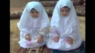 BEST DU'A BShiekh-Mohamed-Zein-Ahmed-Zein-Qunoot-Dua Edetid By Bilal Nation