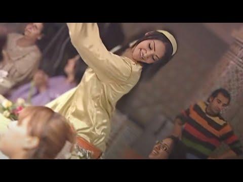 FIEGTA -  Wahiyani  | شعبي مغربي thumbnail