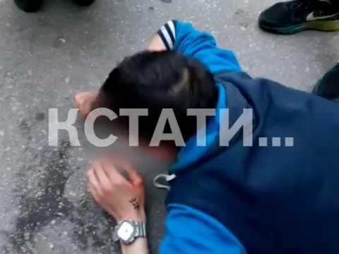 Подростки убившие таксиста и катавшиеся на окровавленной машине предстали перед судом