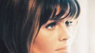 Radiant Julie Christie