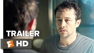 Video clip Snowden Official Trailer #1 (2016) - Joseph Gordon-Levitt, Shailene Woodley Movie HD