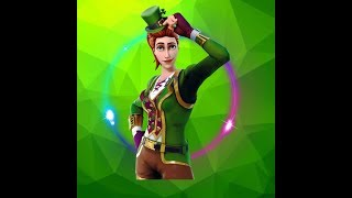 fortnite 200+ wins controller PC #5oh5Clan