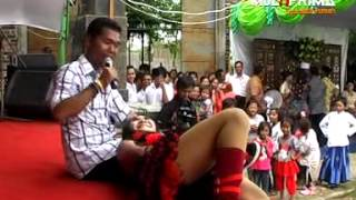 (5.99 MB) Renata angge angge orong-orong Brodin Mp3