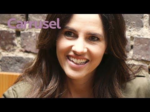 Carrusel pregunta: Paola Turbay l CARRUSEL