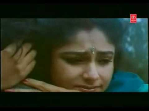 Balmaa (1993) Agar Zindagi Ho , Tereh Sang Ho- Love In Hinduism.part 7 video