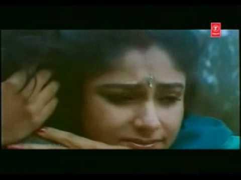 Balmaa (1993) Agar Zindagi Ho , Tereh Sang Ho- Love In Hinduism.part 7 video