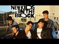 NKOTB - New Kids On The Block Mix