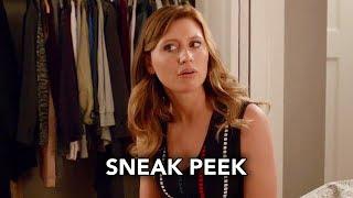 """iZombie 4x11 Sneak Peek """"Insane in the Germ Brain"""" (HD) Season 4 Episode 11 Sneak Peek"""