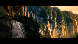 The Hobbit: An Unexpected Journey - TV Spot 9