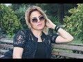 Yegane Arzu Ölerem Men Yeni Mahni Ekskluziv Azeri şarkısi 2018 mp3