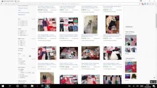 Baby & Kids Clothing Brands That Sell on Ebay What Sells on Ebay - UK Fake Rachel Reseller