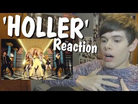 MV Teaser Reaction |