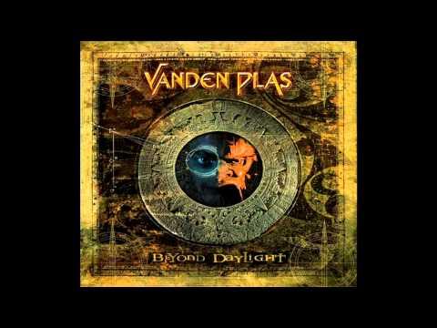 Vanden Plas - Cold Wind