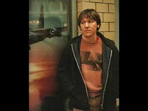 Elliott Smith - Chelsea Girls (Nico cover)