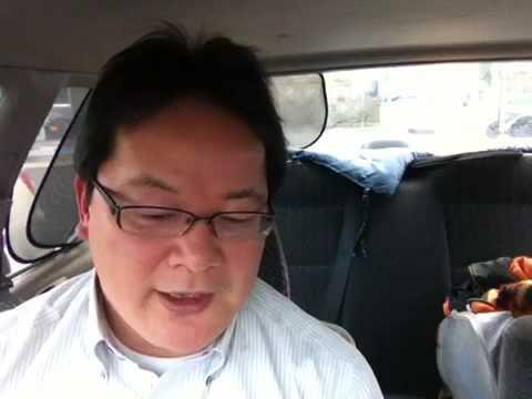 【転職 戦略動画】[Ed142]コミュニケーション能力は人生の最重要戦略[人生戦略動画・営業ノウハウ動画]  – 長さ: 9:58。