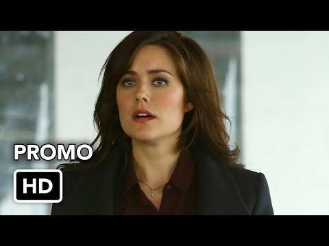 The Blacklist 1x13 Promo
