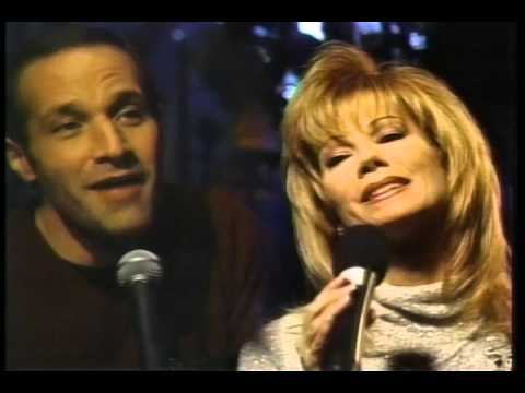 Jim Brickman - The Gift f/ Kathie Lee Gifford